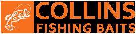 Collins Fishing Baits