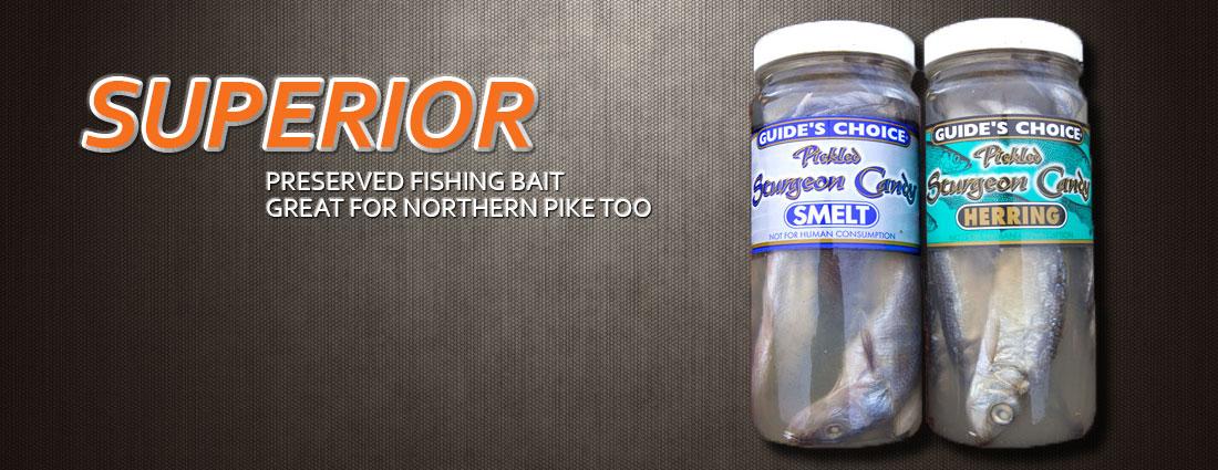 preserved-fishing-bait-header